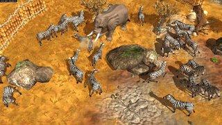 Wildlife Park 3: Świat dzikich zwierząt - screen - 2011-04-11 - 207160