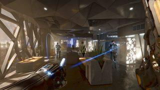 Deus Ex: Rozłam Ludzkości - screen - 2016-07-18 - 326328