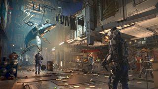 Deus Ex: Rozłam Ludzkości - screen - 2016-07-18 - 326329