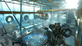Deus Ex: Rozłam Ludzkości - screen - 2016-07-18 - 326330
