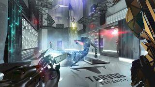 Deus Ex: Rozłam Ludzkości - screen - 2016-07-18 - 326331