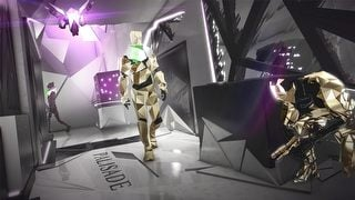Deus Ex: Rozłam Ludzkości - screen - 2016-07-18 - 326332