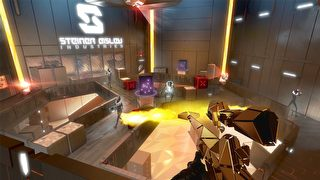 Deus Ex: Rozłam Ludzkości - screen - 2016-07-18 - 326335