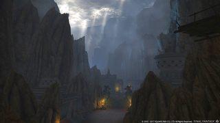 Final Fantasy XIV: Stormblood id = 346755