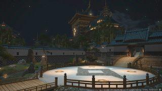 Final Fantasy XIV: Stormblood id = 346759