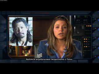 Command & Conquer: Red Alert 3 - Powstanie - screen - 2009-03-16 - 139191