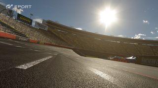 Gran Turismo Sport id = 335212