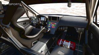 Gran Turismo Sport id = 335215