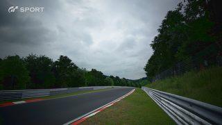 Gran Turismo Sport id = 335218