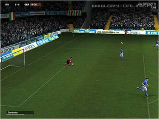 FIFA Football 2004 - screen - 2003-12-30 - 22010
