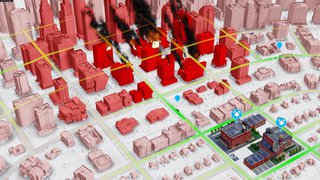 SimCity - screen - 2013-02-11 - 255904