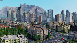 SimCity - screen - 2013-02-11 - 255906