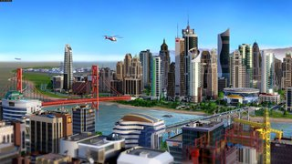 SimCity - screen - 2013-02-11 - 255907