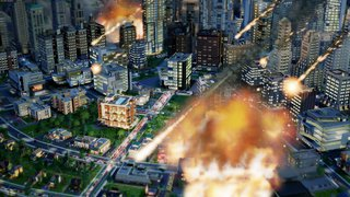 SimCity - screen - 2013-02-11 - 255908