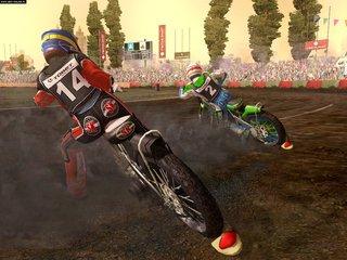 Speedway Liga - screen - 2009-04-20 - 143929