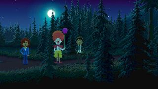 Thimbleweed Park - screen - 2018-03-05 - 367378