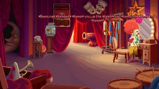 Thimbleweed Park - screen - 2018-03-05 - 367379