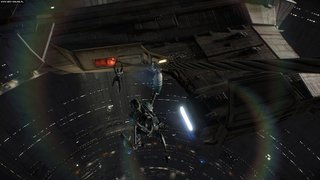 Star Wars 1313 - screen - 2012-08-15 - 244659