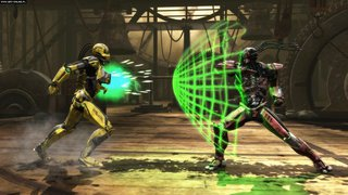 Mortal Kombat - screen - 2010-08-19 - 192594