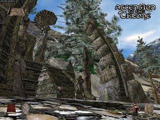 Ascension to the Throne: Wojna o Koronę - screen - 2006-05-23 - 67134