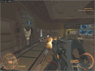 Chrome: SpecForce - screen - 2005-06-27 - 49713