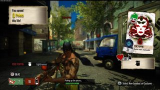 Gotham City Impostors - screen - 2012-02-13 - 231466