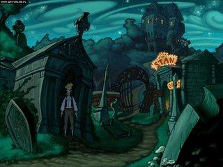 The Curse of Monkey Island - screen - 2010-07-01 - 188880