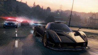 Need for Speed: Most Wanted id = 253086