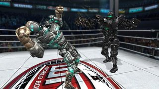 Real Steel - screen - 2011-11-07 - 224218