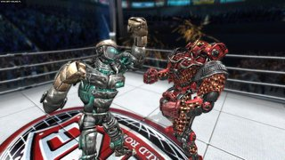 Real Steel - screen - 2011-11-07 - 224219