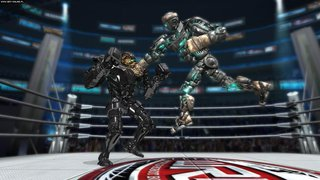 Real Steel - screen - 2011-11-07 - 224222