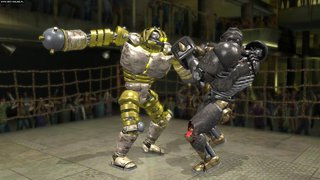 Real Steel - screen - 2011-11-07 - 224224