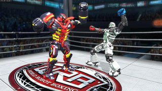 Real Steel - screen - 2011-11-07 - 224225