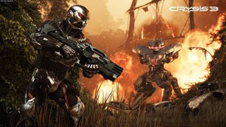 Crysis 3 - screen - 2013-02-11 - 255950