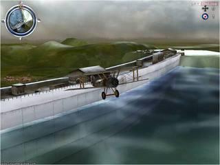 Wings of Honour - screen - 2003-08-20 - 18012