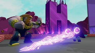 LEGO Dimensions - screen - 2017-06-01 - 346799