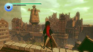 Gravity Rush 2 - screen - 2016-12-05 - 335265