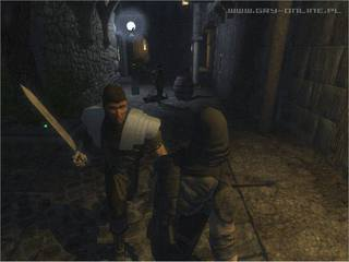 Thief: Deadly Shadows - screen - 2004-05-19 - 26443