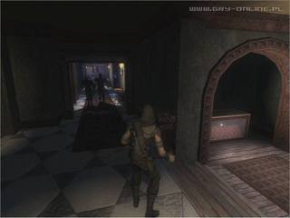 Thief: Deadly Shadows - screen - 2004-05-19 - 26444
