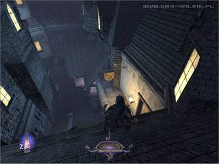 Thief: Deadly Shadows - screen - 2004-05-19 - 26445