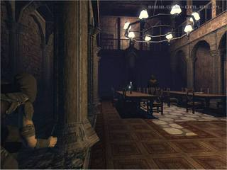 Thief: Deadly Shadows - screen - 2004-05-19 - 26446