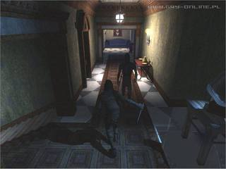Thief: Deadly Shadows - screen - 2004-05-19 - 26449