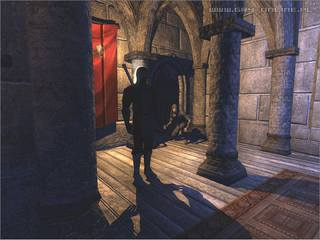 Thief: Deadly Shadows - screen - 2004-05-19 - 26451
