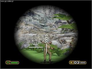 Conspiracy: Weapons of Mass Destruction - screen - 2005-04-11 - 44090
