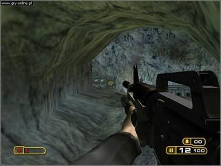Conspiracy: Weapons of Mass Destruction - screen - 2005-04-11 - 44093
