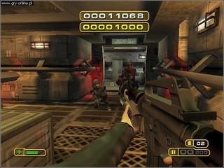 Conspiracy: Weapons of Mass Destruction - screen - 2005-04-11 - 44096