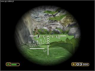 Conspiracy: Weapons of Mass Destruction - screen - 2005-04-11 - 44097