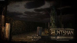 Huntsman: The Orphanage - screen - 2013-09-23 - 270095