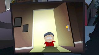 South Park: The Fractured But Whole id = 328696