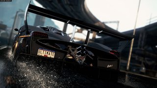 Need for Speed: Most Wanted - screen - 2012-12-06 - 253088